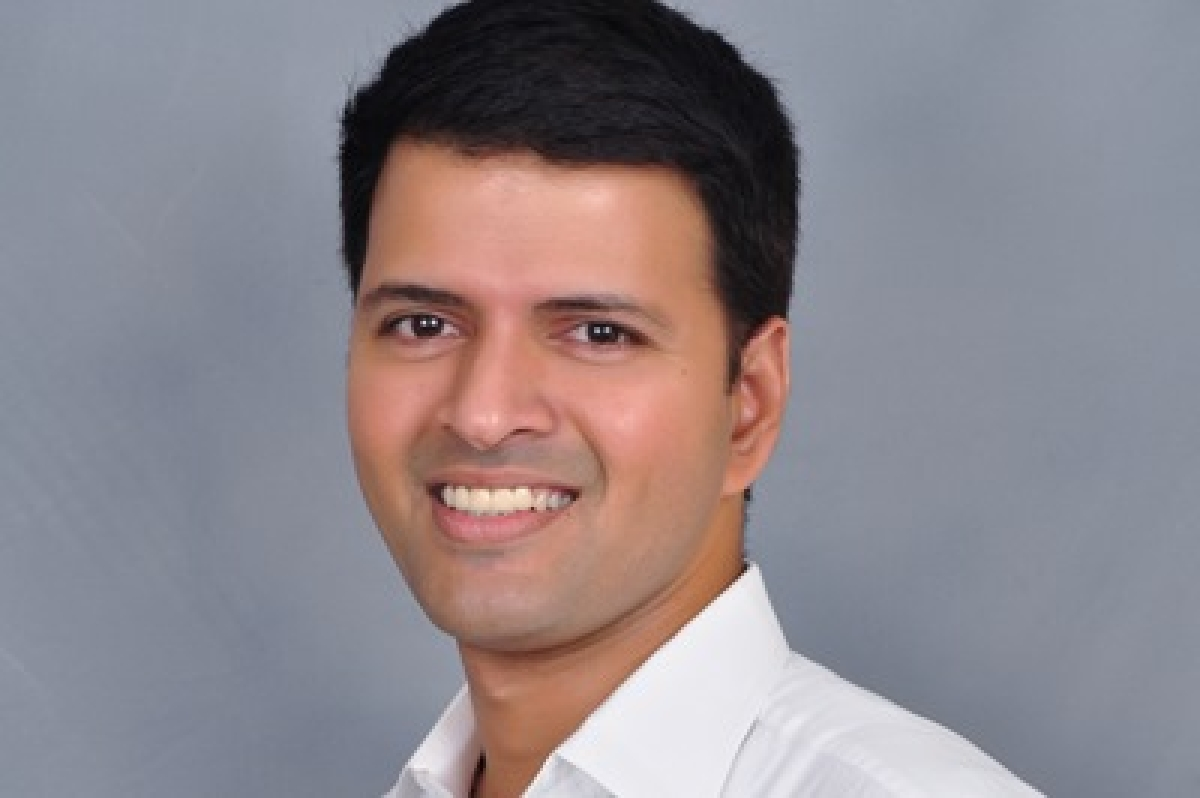 Sometimes, strikes are the only option: Shashank Rao, Auto Union Leader