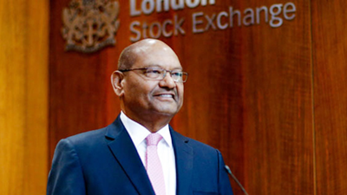 The merger will help cut billionaire Anil Agarwal-led Vedanta Resources' Rs 37,636 crore gross debt by using Rs 16,870 crore cash lying with Cairn as well as over  Rs 14,000 crore of cash the firm generates every year