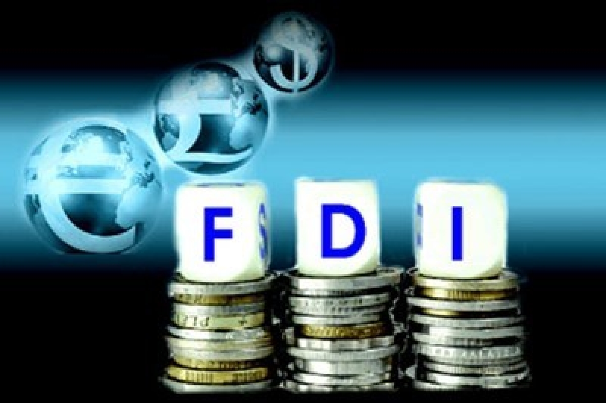FDI in e-commerce: Ministry seeks feedback to sort it out