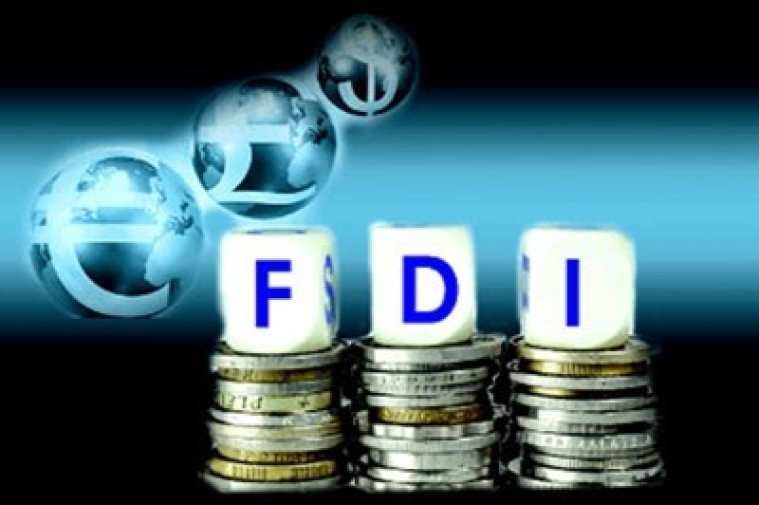 26 per cent FDI in digital media needs more clarity: India