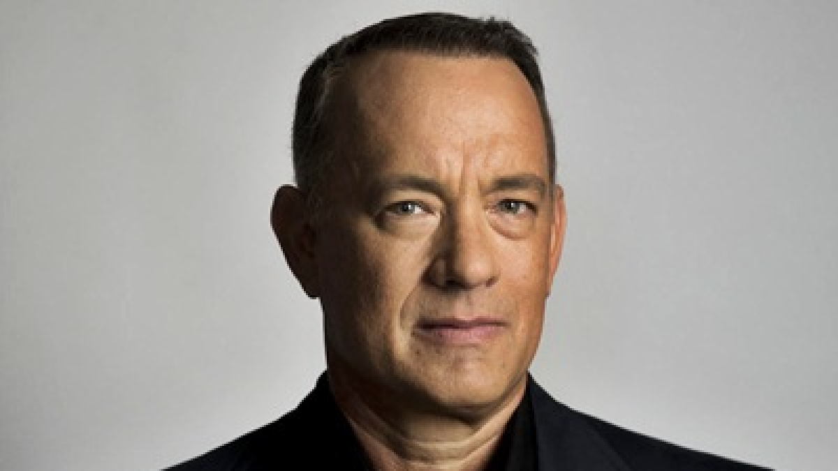 Tom Hanks ready to take COVID-19 vaccine publicly to shun fear and instill faith among people