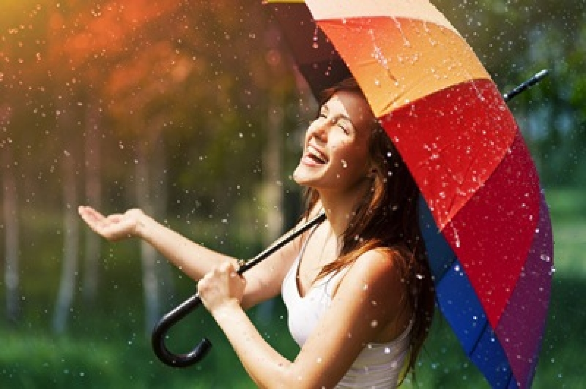 Tips to travel during monsoon