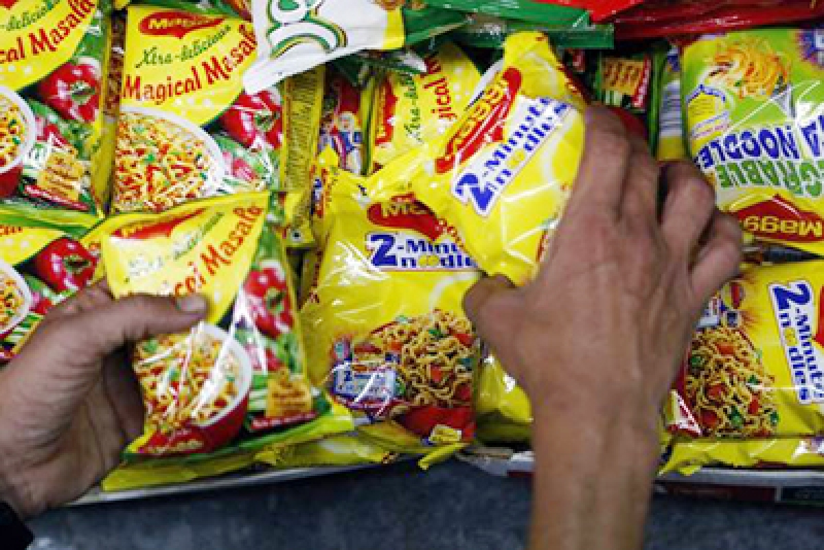 Does apex court verdict on food product approval impact Maggi?