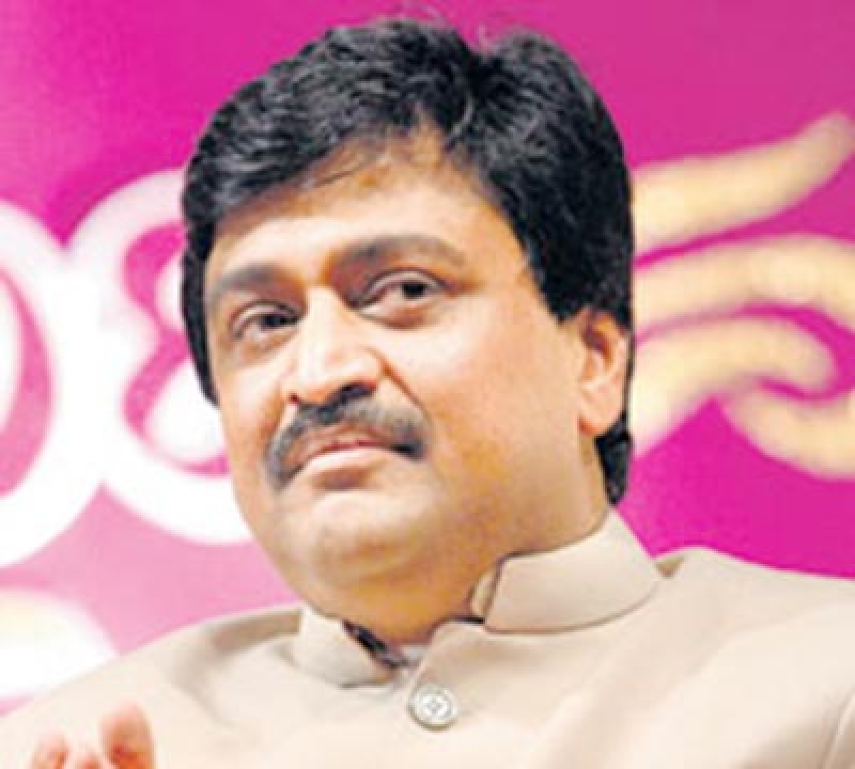 Chavan asks state not to replace local taxes with VAT