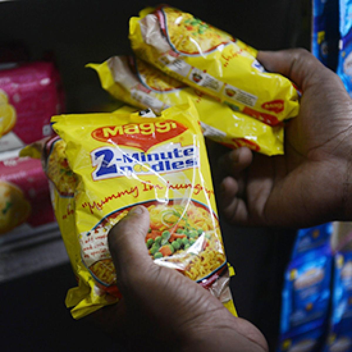 Teji Mandi: Nestle – Innovation to drive future growth