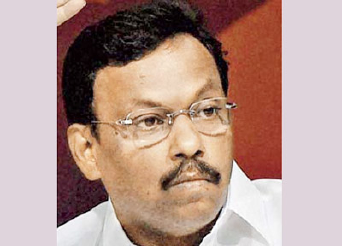 ICSE, CBSE should relax norms, says education minister