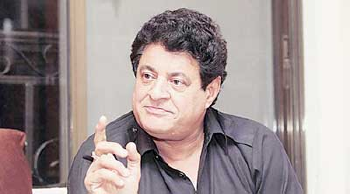 Pune: FTII chairman's term ends today; extension unlikely