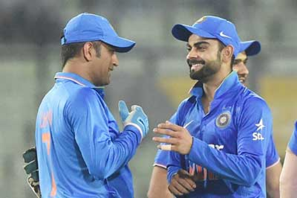 BCCI mulling performance based incentives for India