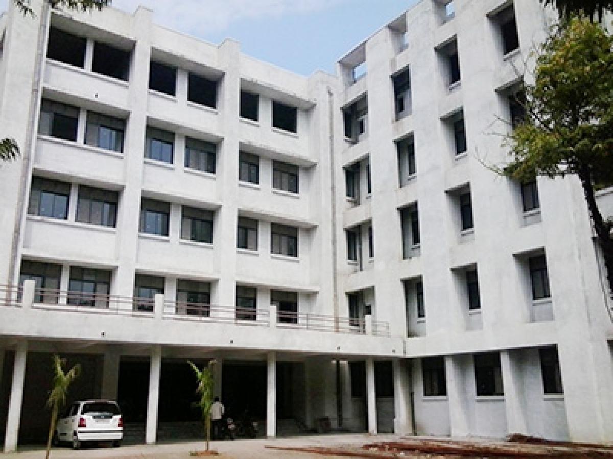 New multi-specialty hospital opens in Mumbai