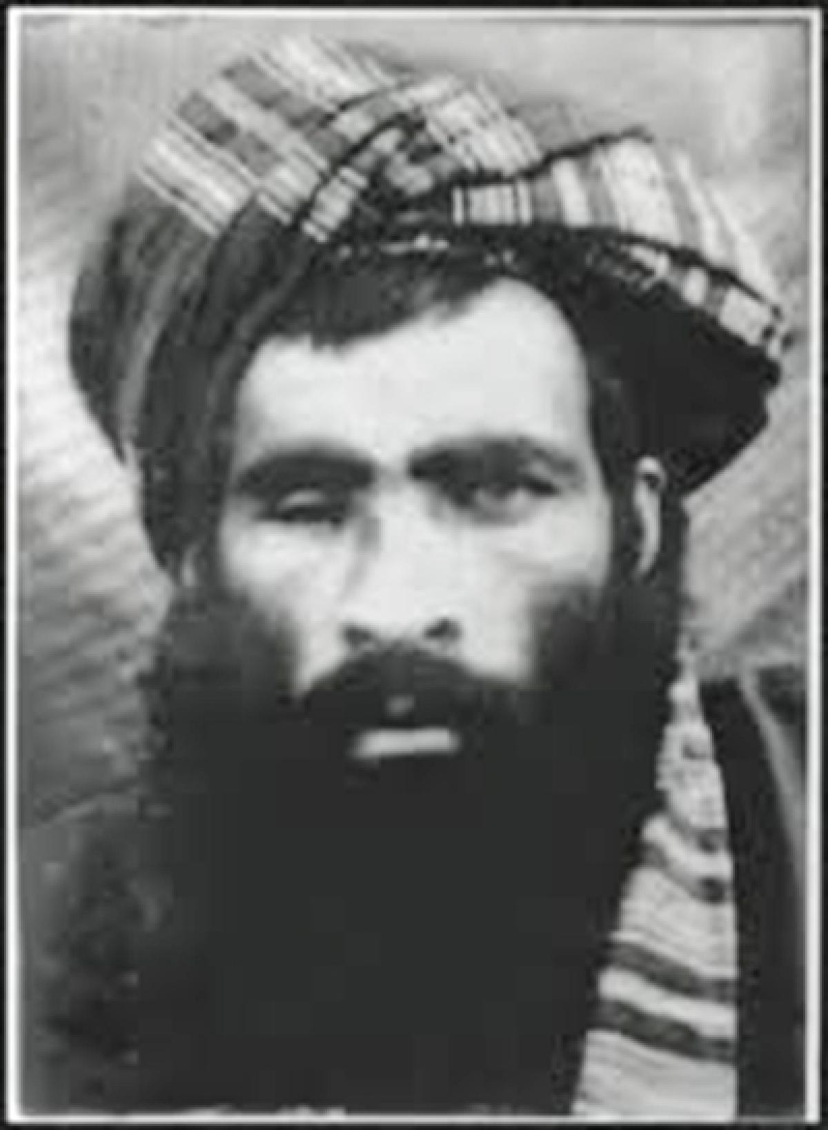 Kabul probing Mullah Omar death reports