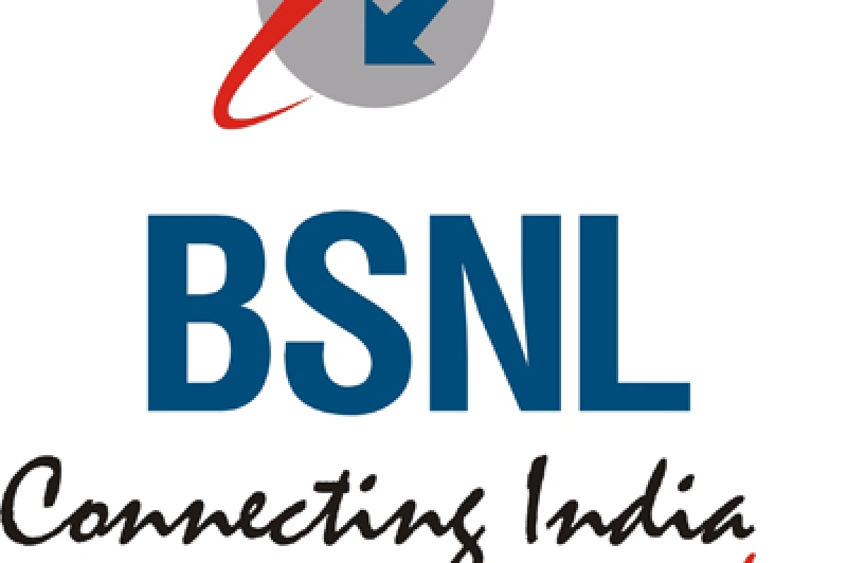 BSNL rolls out VRS scheme; expects 70,000-80,000 employees to avail it