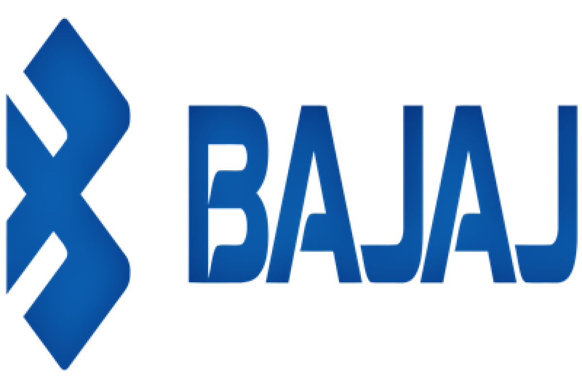 Bajaj Auto Q3 net profit jumps to Rs 1,262 crore on higher exports