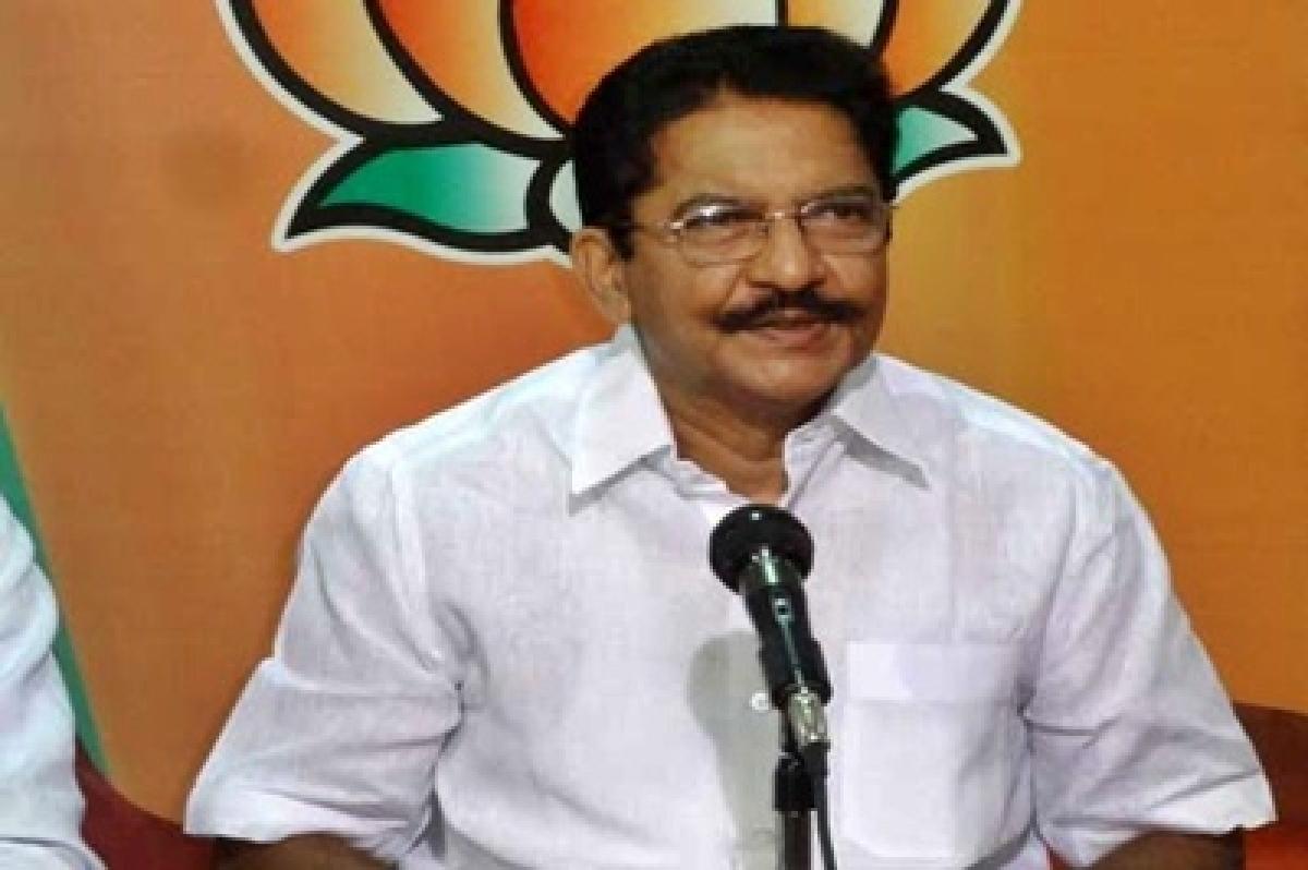 Maharashtra Governor extends Ramzan Eid greetings to people