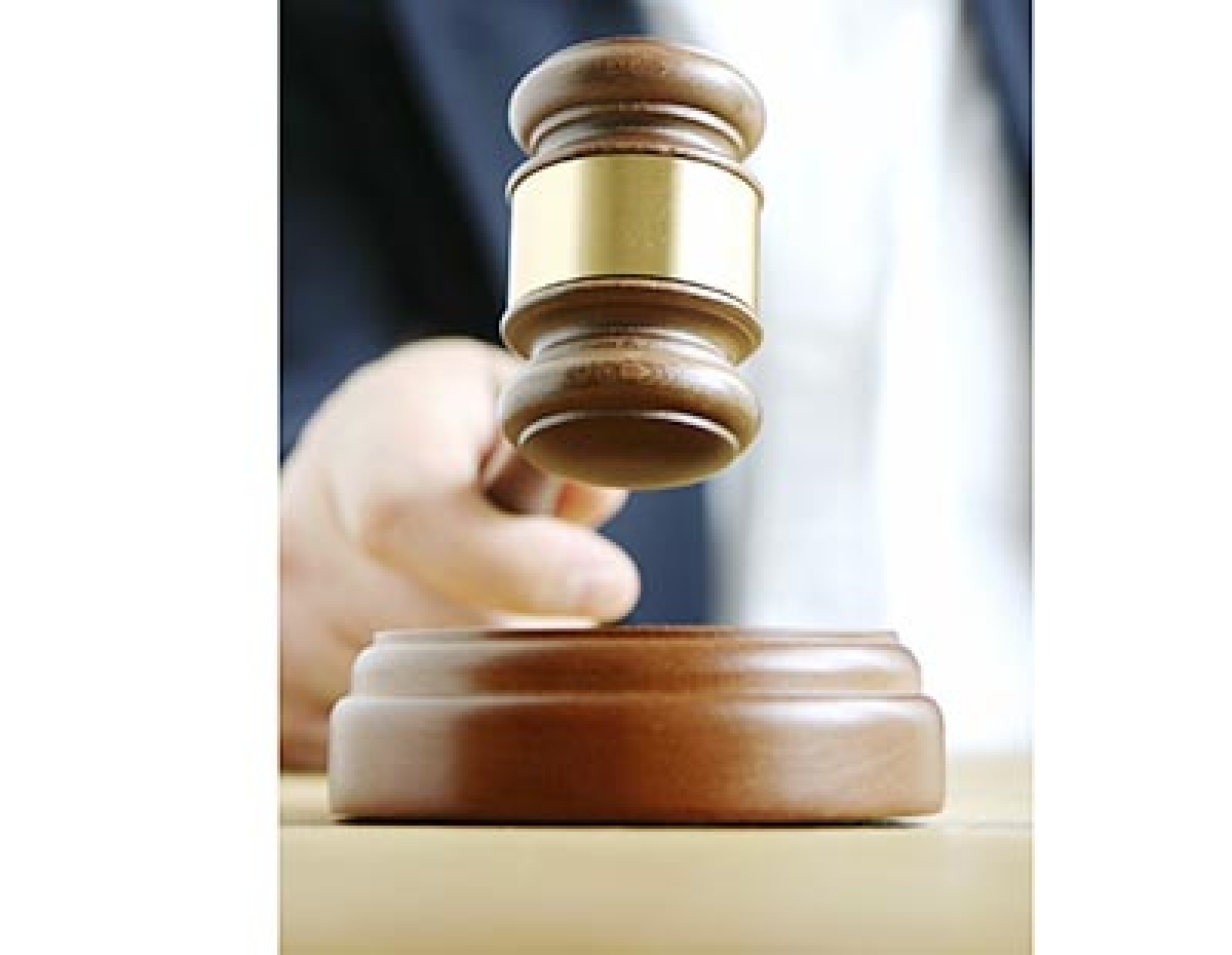 Laymen not required in judicial selection process, clarifies Supreme Court