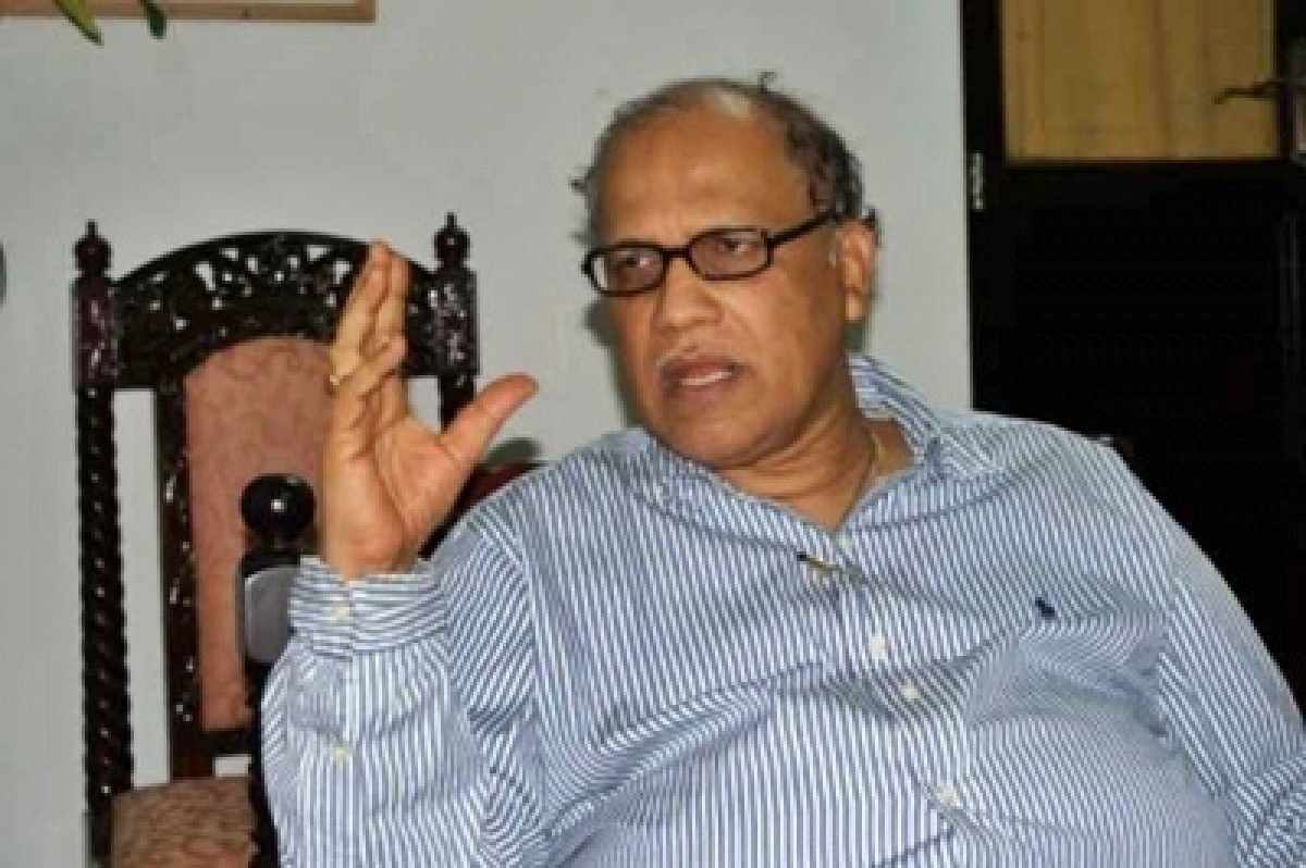 Goa Police seek narco tests on Digambar Kamat, Alemao in graft case