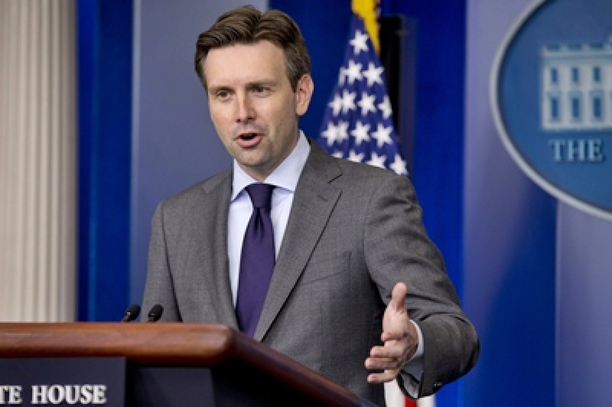 'Safeguarding loose nuclear materials top priority for US'
