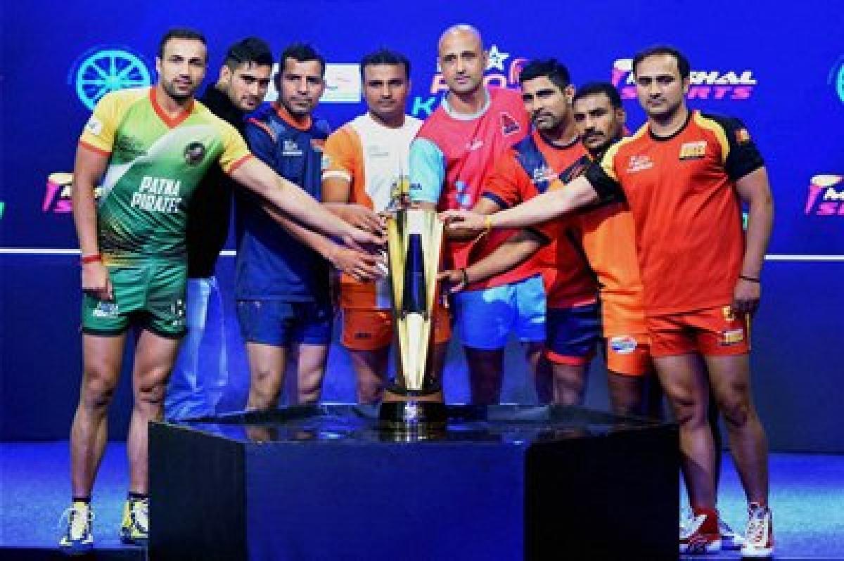 It's Difficult to keep a sport100% clean: Charu Sharma