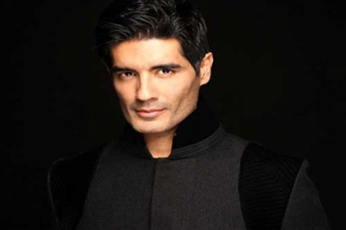 LFW, Manish Malhotra announce next step in digital revolution