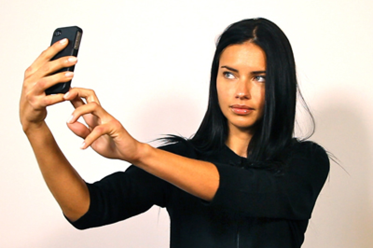 Soon, 'selfies' to verify online payments! MasterCard's security