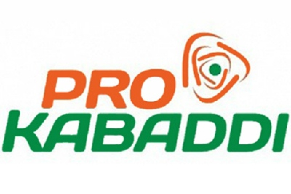 PKL 2019: Full lists of players sold, retained after first day of Pro Kabaddi League 7 auction