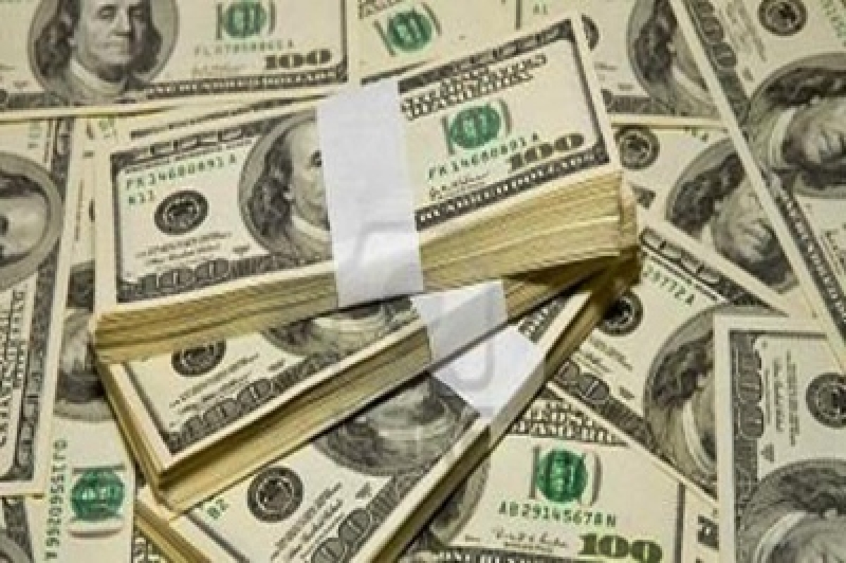 Seven banks to pay $324 mn  to settle rate rigging charges