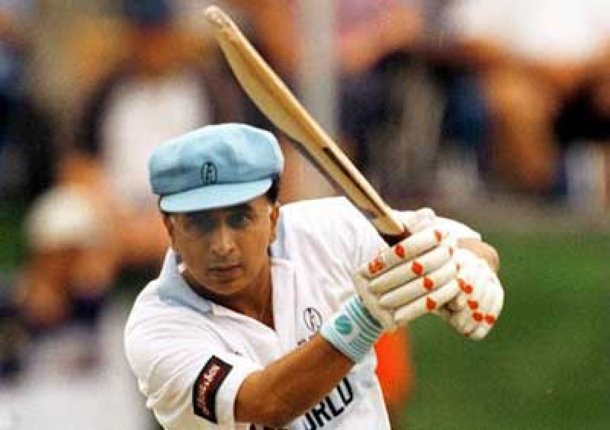 A time to get back the glory days of Mumbai cricket