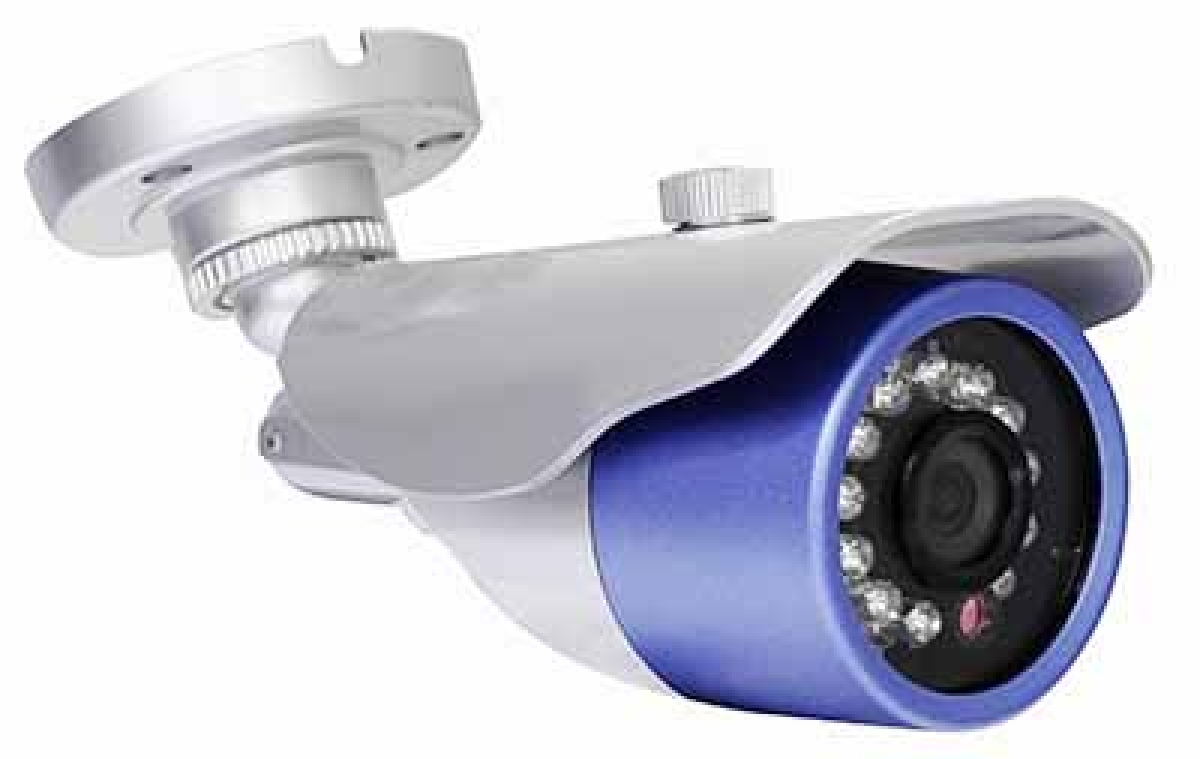 KEM, Sion, Nair hospital  to get 500 CCTVs in a year