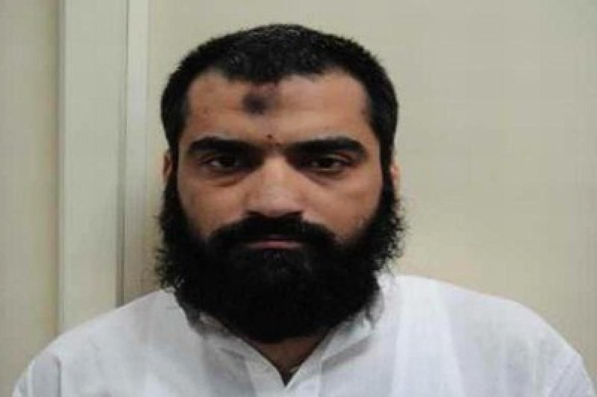 Jundal tells court he wants to shift to Delhi from Mumbai jail