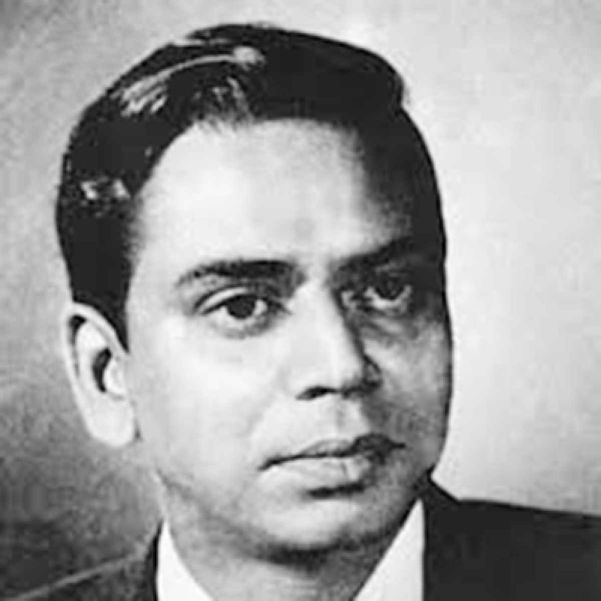 UP road to be named after lyricist Shailendra