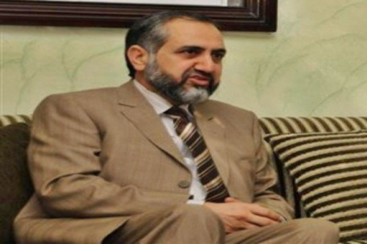 Afghan FO summons Pakistan envoy over shelling in eastern province