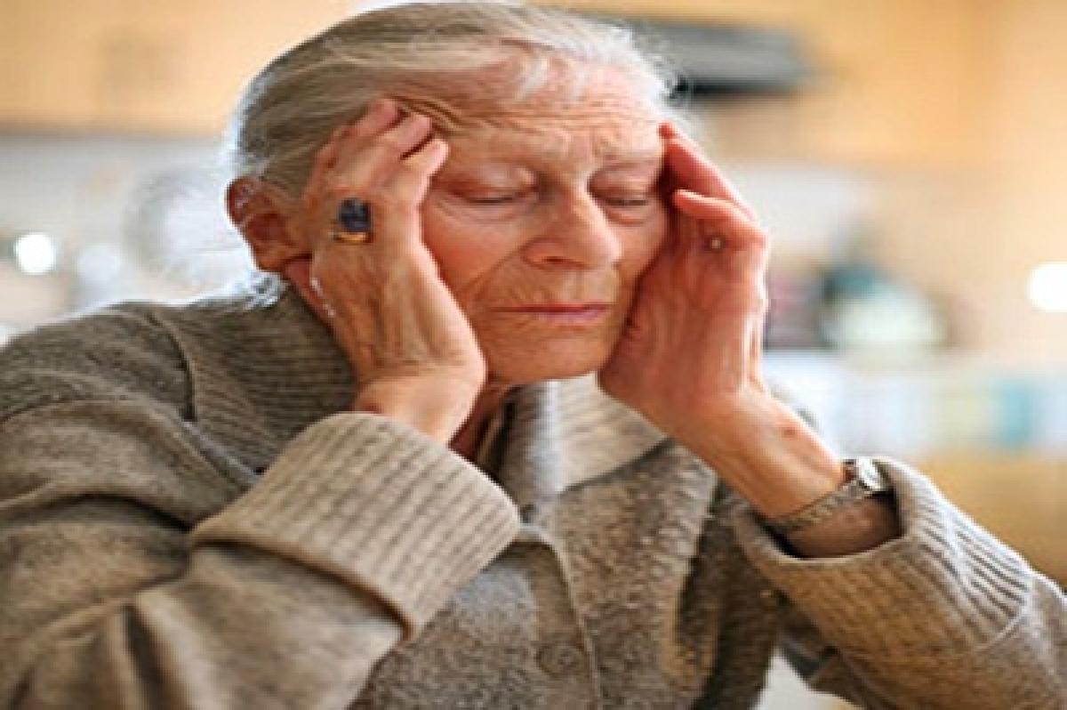 New drug to protect against Alzheimer's