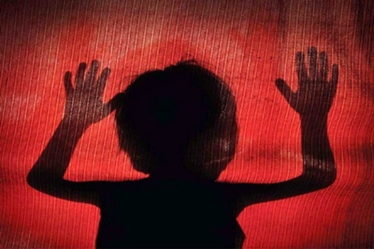 Emotionally abused kids prone to migraine attacks