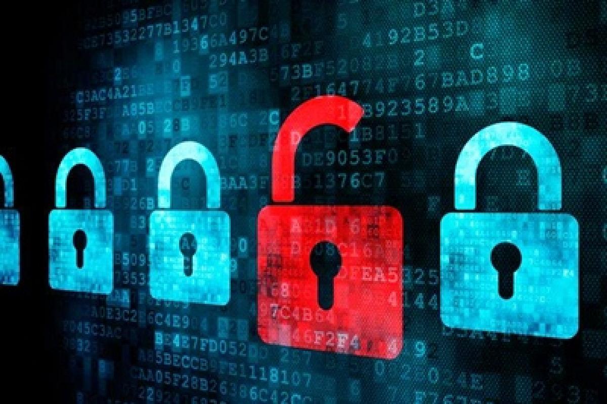 Mumbai crime: BKC company's data stolen, clients receive email to boycott it