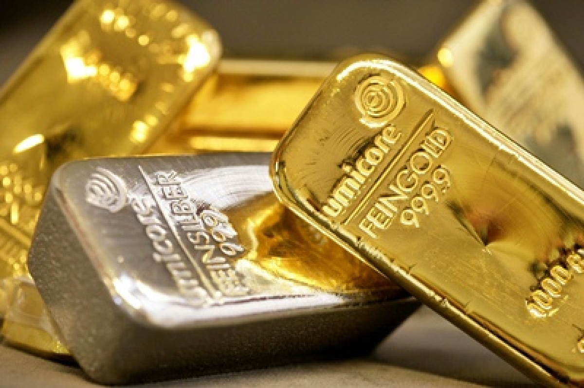 Industry seeks BIS amendment for proper gold hallmarking
