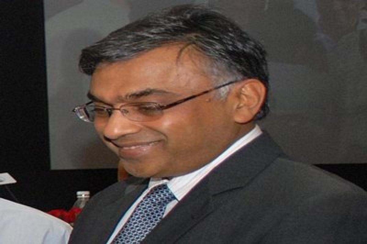 Coal case: Court grants bail to former secretary