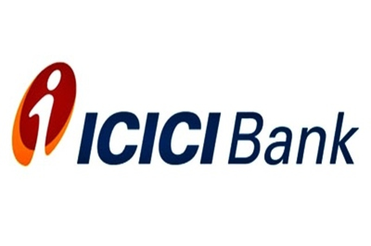 Spike in NPA provision:  ICICI net at 11-year low