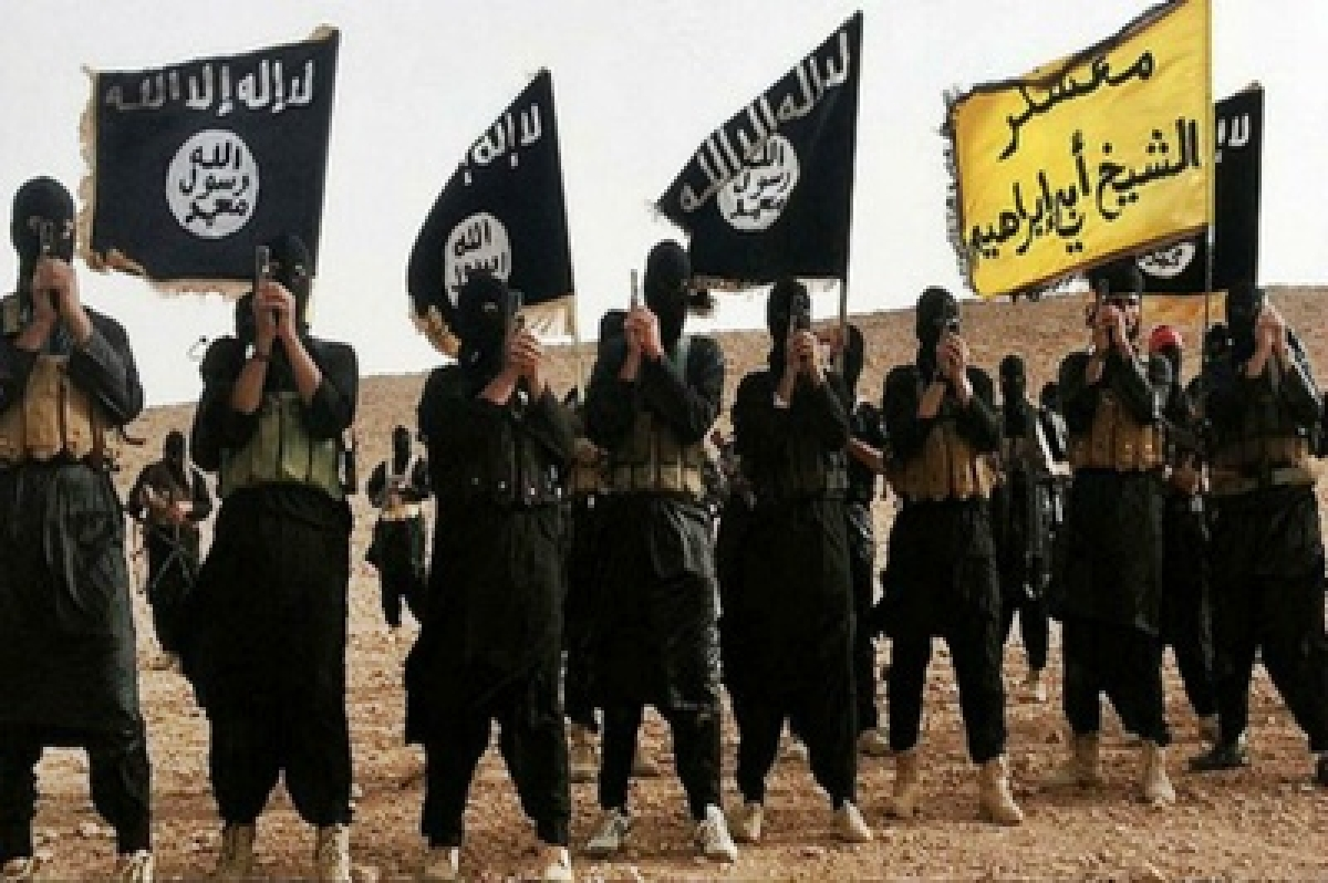 16-year-old under ATS radar for ISIS links