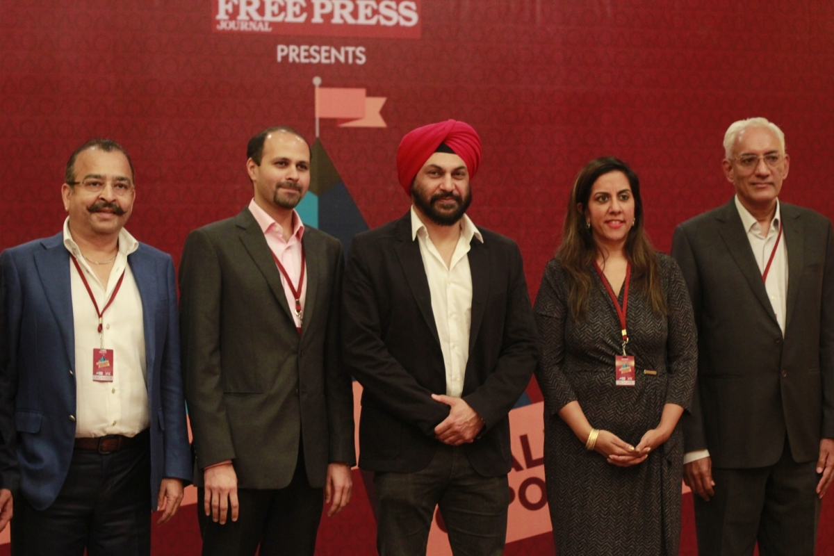 Industry stalwarts turn the spotlight on emerging agencies' challenges