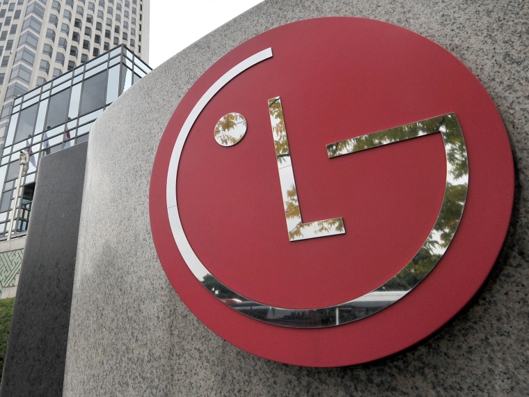 LG to put OLED first as Chinese LCD makers narrow gap