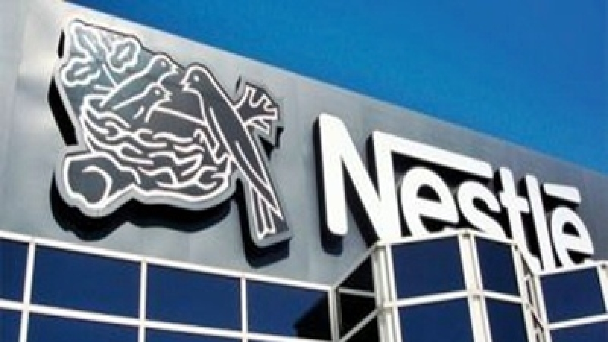 Nestle India fined Rs 90 crore for not passing on GST rate cut