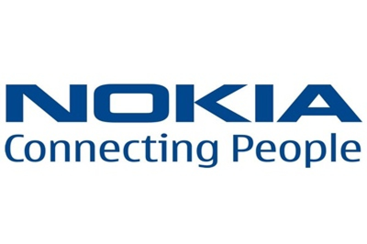 Nokia completes next stage of transformation with agreement to sell HERE to automotive industry consortium