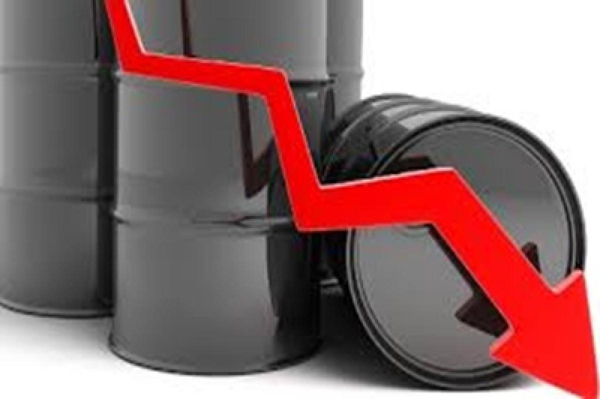 Oil rebounds in Asia