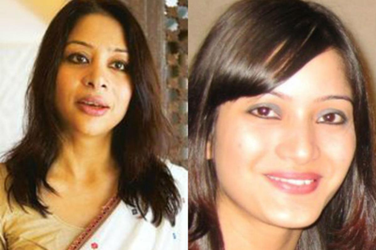 CBI takes over Sheena Bora murder probe