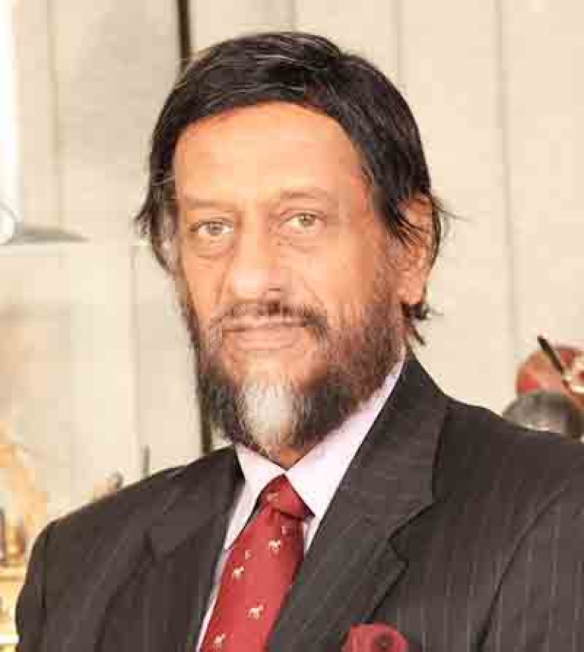 Pachauri allowed to travel abroad