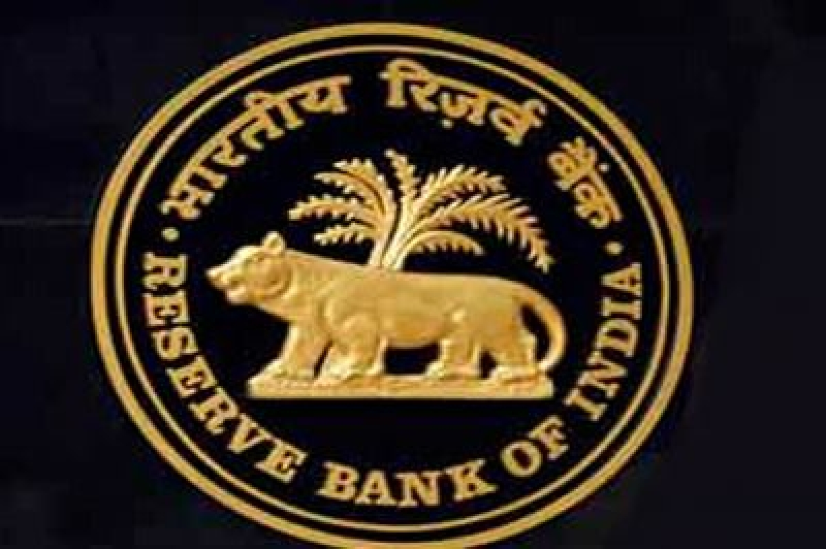 Interest rate-sensitive stocks trade mixed, post RBI policy