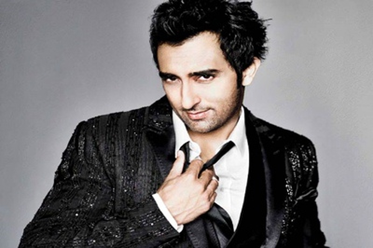 Working on 'The Americans' dream come true: Rahul Khanna