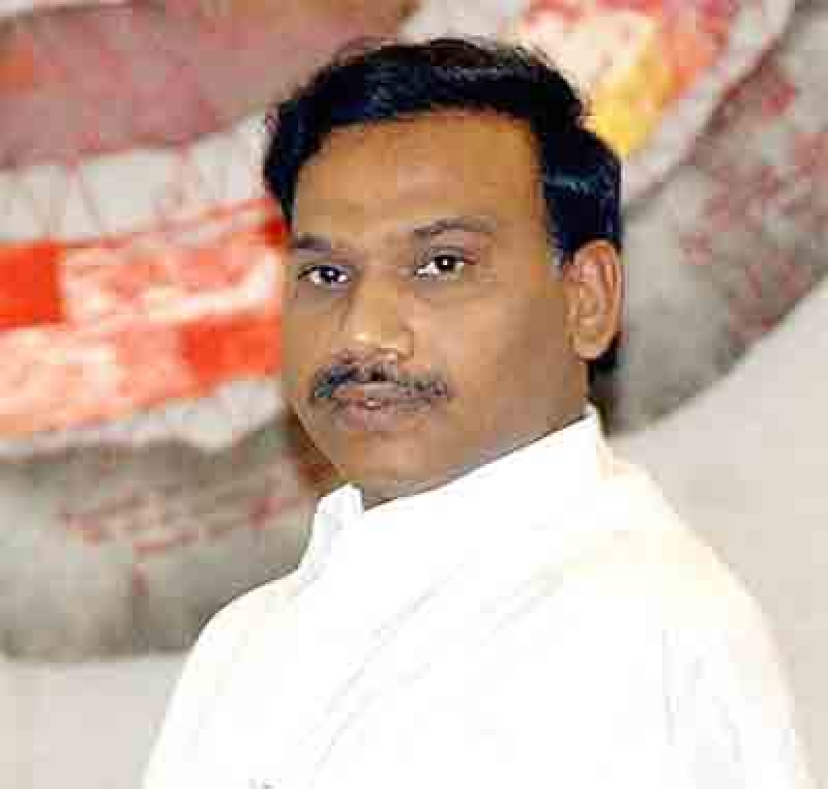 CBI registers DA case against Raja