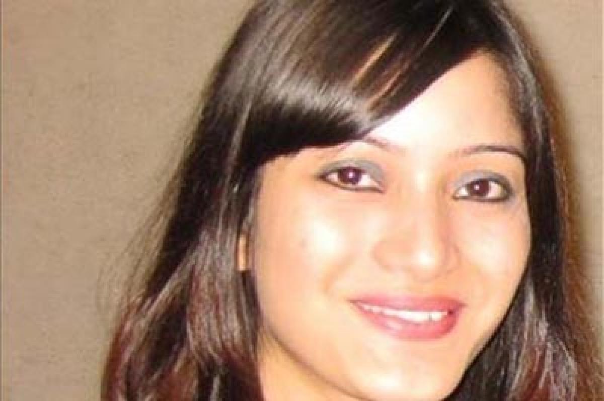 Sheena Bora: Mumbai CBI says nothing to do with leaked audio clips
