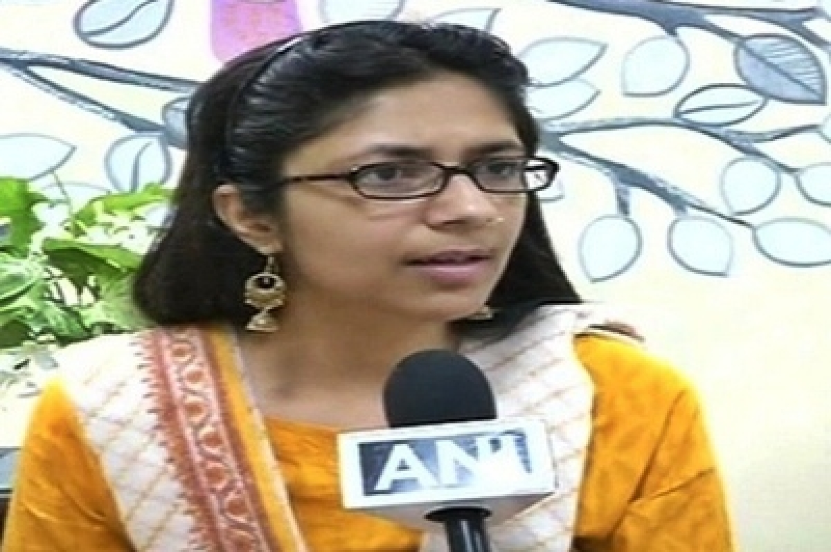 "DCW to appeal against release of ""juvenile"" rapist"