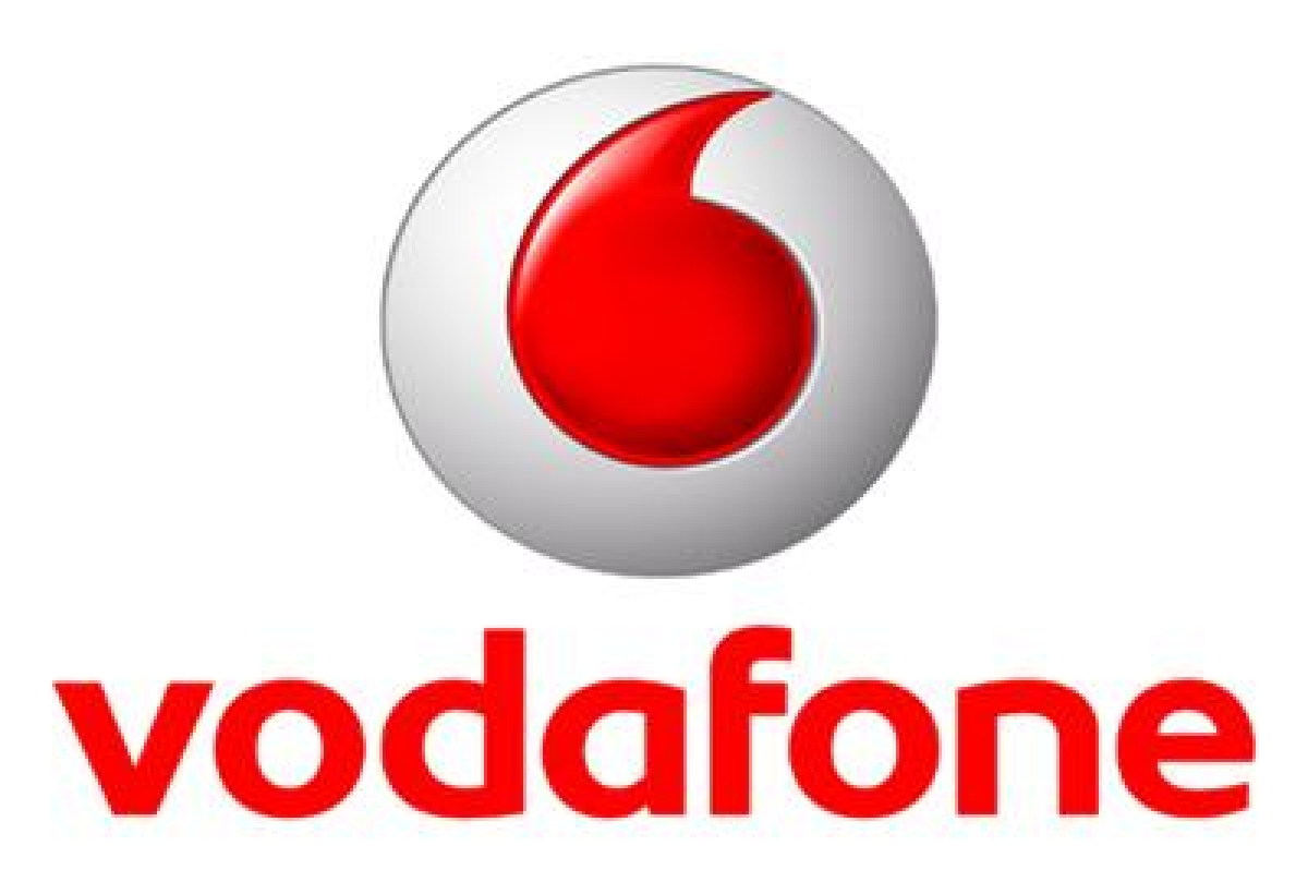 Vodafone offers Double Data plan for it's pre-paid customers